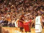 Celtics Tonight 11/12 Tickets