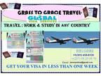 Urgent fake /original visa to any country you need