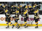All Bruins Tickets at Great Prices at Greater Worcester Tickets .Com
