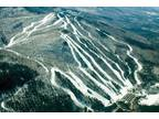 Attitash +5 Other Mountains Combined Discount College Season Ski Pass