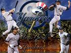 2 NY YANKEES vs Boston RED SOX ! By DUGOUT ! Friday 7/27 Section 217 !
