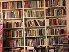 Mostly Catholic Books and Spiritual Path Books