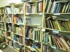 Huge Estate Lot Book Sale 760 Rare Hard to Find Hb & SC Vintage