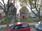 HUD Foreclosed - Milwaukee - Multifamily (2 - 4 Units)