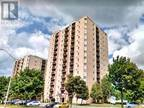Condo For Sale In London, Ontario