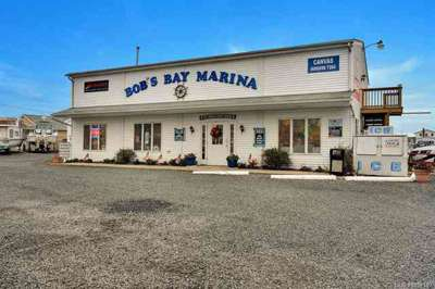 459 E Bay Avenue Barnegat Township, Spectacular Business