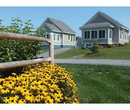 Weekly stays at Sandbanks Summer Village Cottage Resort is a Vacation Rental in Cherry Valley ON