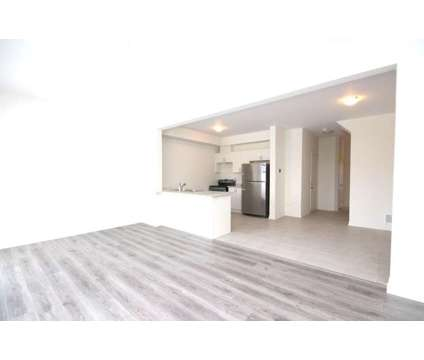 Brand New 3bed | 2.5 bath Townhouse for Rent in Stoney Creek in Hamilton ON is a Home