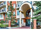 RARE 2 Level Condo Unit with 2 Entrances