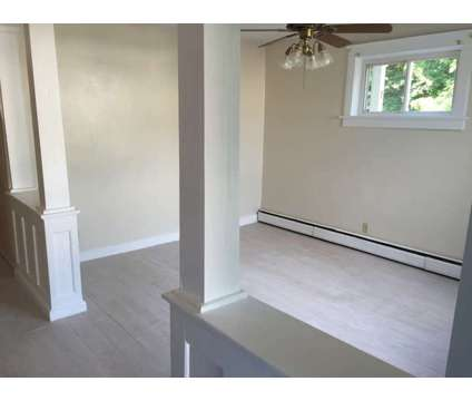 3 bedroom apartment for rent Spacious with excellent storage at 21 Maple Street in Walden NY is a Apartment