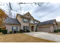 Live/Work/Play - Homes For Sale Camp Creek
