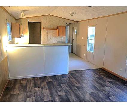 Mobile Homes - Rent to Own | 3866 Mike Padgett Hwy Augusta