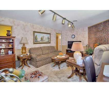 Home for sale in Hurst, TX at 1137 Mary Dr Hurst, Tx 76053 in Hurst TX is a Single-Family Home