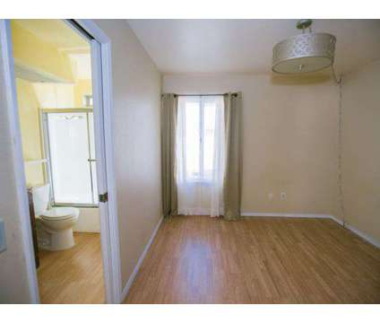 Room for Rent - Come Live with Us in Redlands CA is a Roommate