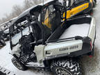 2013 Can-Am Commander™ Limited 1000 LIMITED 1000