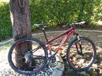 13 Specialized Carve Comp 29 -