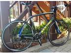 NEW KESTREL CARBON ROAD BIKE Shimano 105 59cm