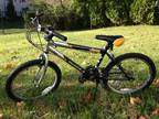 "Jeep Comanche S 20"" Boys/Girls Bike <<<<< -"