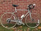 Fuji Supreme Road Bike -