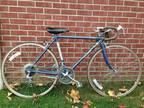 Fuji Allegro Road Bike - 48 cm -
