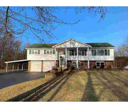 607 Waite Rd Clifton Park Five BR, THINK SPRING! at 607 Waite Road in Clifton Park NY is a Real Estate and Homes