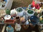 Antiques, Vintage Toys, Vintage Jewelry and More!