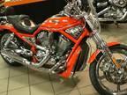 2005 Harley-Davidson VRSCSE Screamin' Eagle V-Rod
