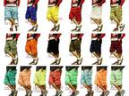 Cargo shorts cargo men cargo short pants 100% Cotton 21 colors Size 30