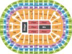 A Conversation With Michelle Obama Tickets