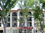 Condo For Sale In Regina, Saskatchewan