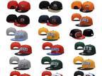 Hats - Jerseys - Jewelry - Han