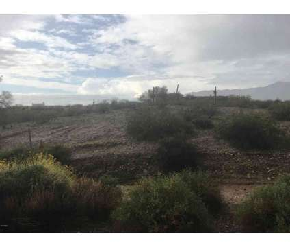 19211 W ALICE Court Waddell, Property located in a gated at 19211 W Alice Ct in Waddell AZ is a Real Estate and Homes