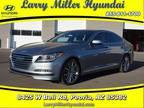 2015 Hyundai Genesis 5.0 Peoria, AZ