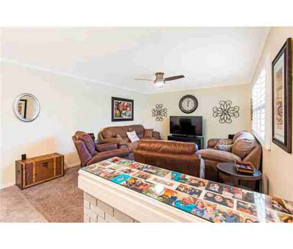1106 W 4th Street McGregor, Cute Three BR at 1106 W 4th St in Mc Gregor TX is a Real Estate and Homes