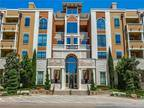 Condo For Sale In Dallas, Tx
