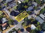 Land For Sale In Portland, Or