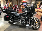 2014 Harley-Davidson Touring Electra Glide Ultra Classic CLASSIC