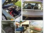 92 Acura integra GSR