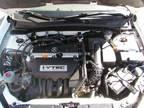 2003 Acura RSX V4 - White - Leather - Auto - 113K Mi.