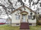 Single Family For Sale In Edmonton, Alberta