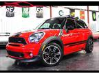 2014 MINI Countryman John Cooper Works Fort Wayne, IN