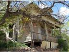 34 Magnolia Ave Jerome, AZ