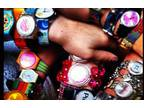 WANTED: Swatches / Swatch watches to fill family collection -