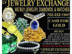 Wanted All Rolex, Breitling, Jewelry, Diamonds & More - We Pay CA$H -