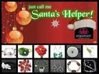 $5 Paparazzi Jewelry Open House Tomorrow - Last minute gifts!! -