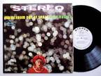 Details about �PETE RUGOLO music from outer space - clean NM/EX WHITE LABEL