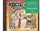 Details about �KBCO Studio C - Volume 26 2014 ( NEW & SEALED ) - FREE Standard