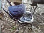Kolcraft Stroller - $10 (Ponca City)