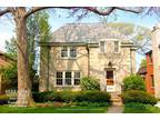 1434 Monroe Ave River Forest, IL