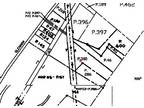 6.67+/- Acre Wooded Lot! Glen